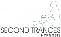 Second Trances Hypnosis Logo